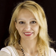 Irena Benutic